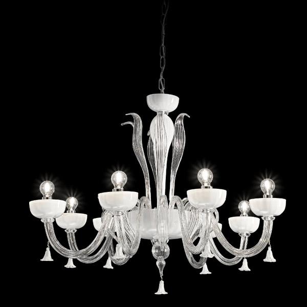 illuminazione classica