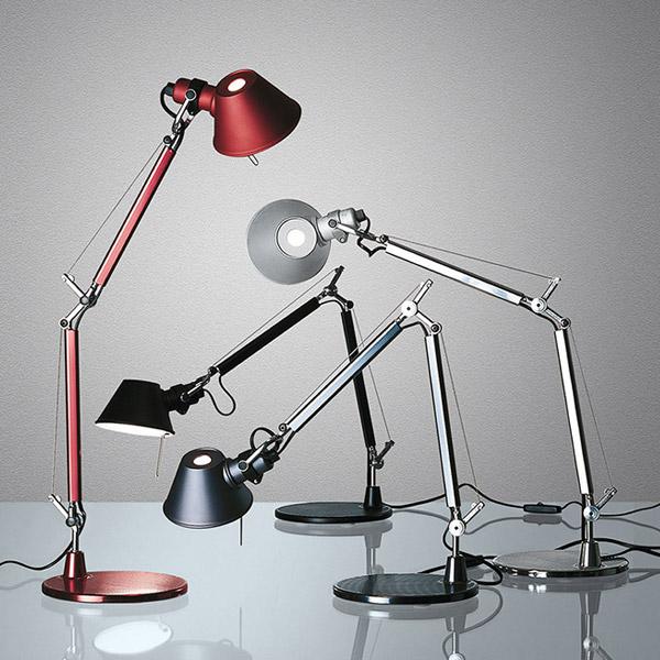 lampade ufficio Torino