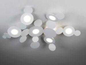 Lampadari Torino